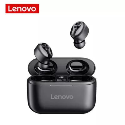 Lenovo HT18 TWS wireless Earbuds