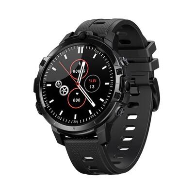 New Zeblaze THOR 6 Smart Watch