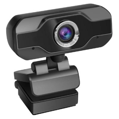 Full HD 1080P USB Computer Laptop Mini PC Web Camera Webcam