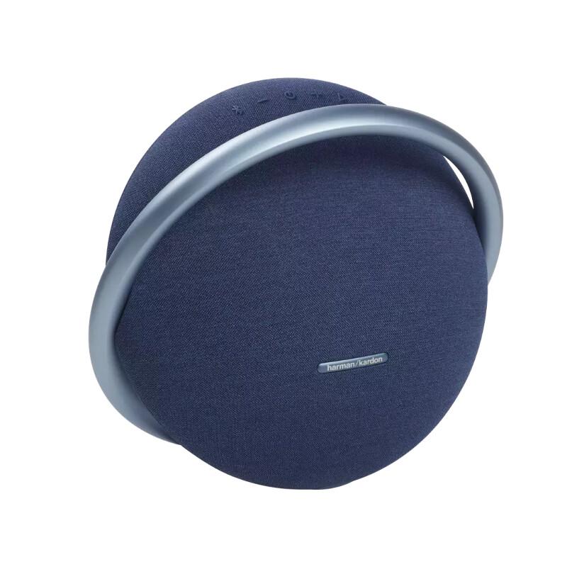 Harman Kardon onyx studio 7-Blue