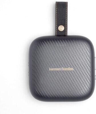 Harman Kardon Neo Bluetooth Speaker - Gray