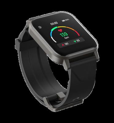 SoundPEATS Smart Watch Fitness Tracker men women gift