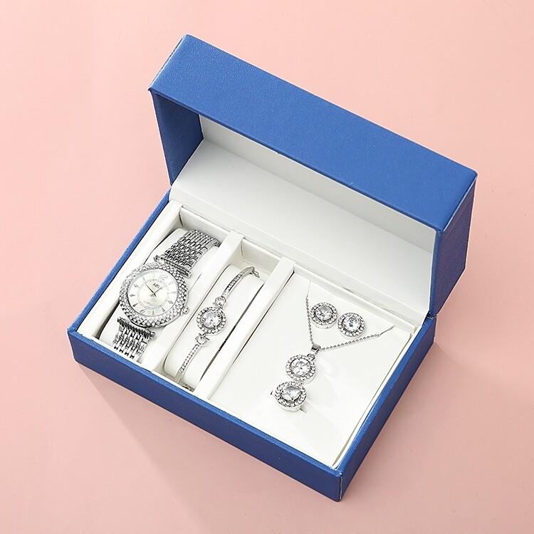 Ladies' Gift pack IIII
