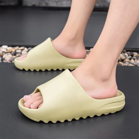Unisex Home Summer Sandals