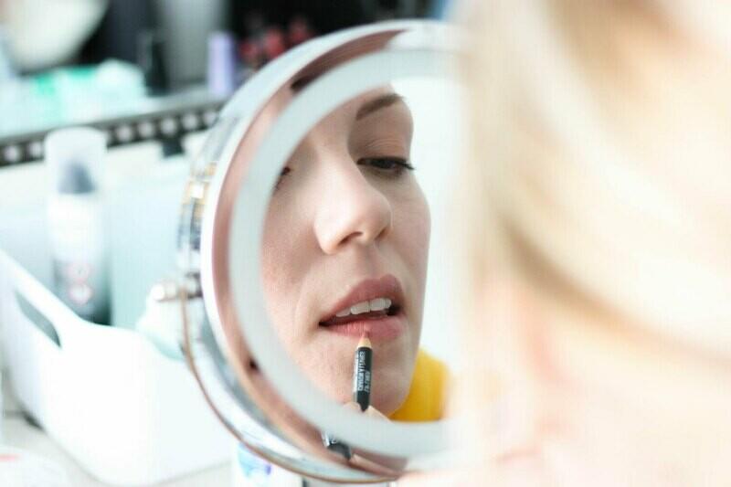Teen Makeup Masterclass - Gift Experience Voucher