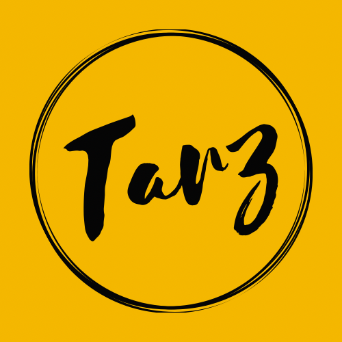 Tarz.co.uk