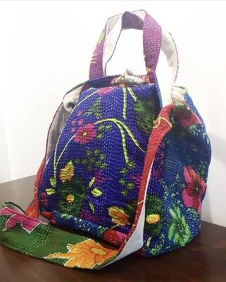 SAWAN - Ralli Bag