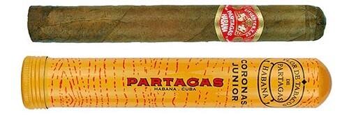Partagas Corona Junior