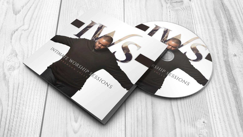 Intimate Worship Sessions - Full Album