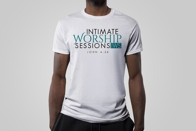 IWS Shirt