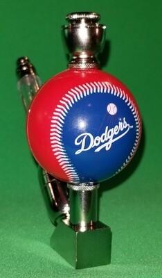 LOS ANGELES DODGERS BASEBALL PIPE Wedge/Nickel