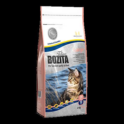 Bozita Feline Large 2kg