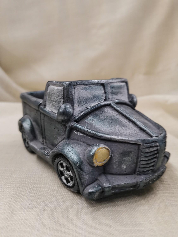 Betonauto Pickup