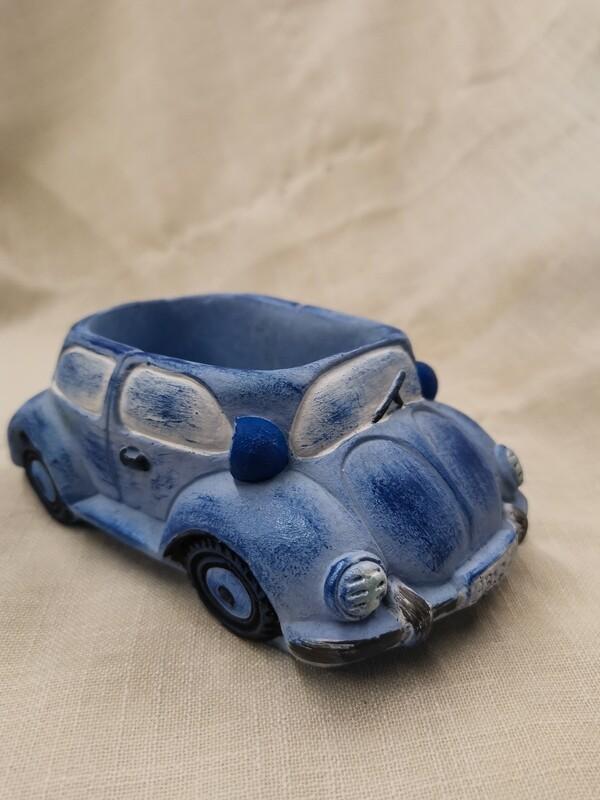 Betonauto Cabriolet
