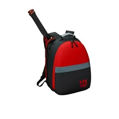 Clash Junior Backpack