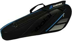 Babolat Team line 3 pack Tennis Bag
