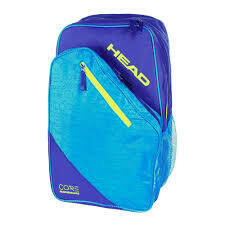 Head Core Performance Backpack