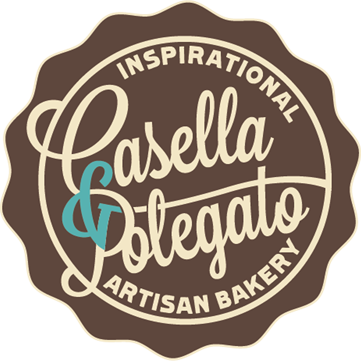 Casella & Polegato Italian Bakery