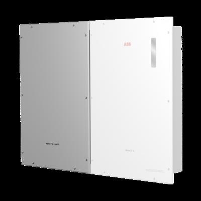 ABB REACT2-BATT | Li-ion HV-Batterij | 4 kWh, 200 V