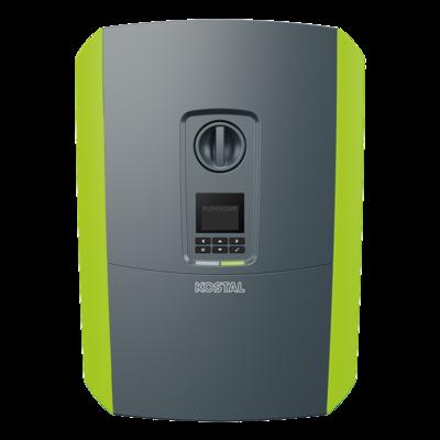 Kostal PLENTICORE BI 5.5   Retrofit Omvormer   5,5 kW, 1PH