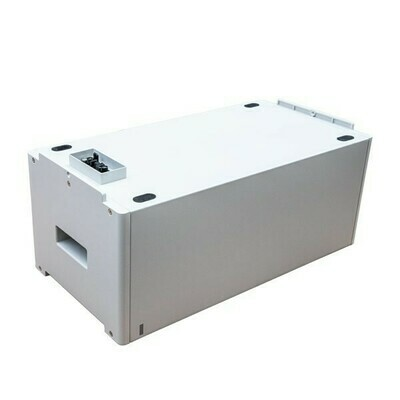 BYD Battery-Box Premium HVS | LFP HV-Batterij | 2,56 kWh, 102,4 V