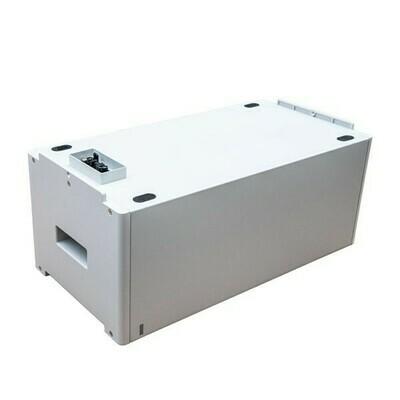 BYD Battery-Box Premium HVM | LFP HV-Batterij | 2,76 kWh, 51,2 V