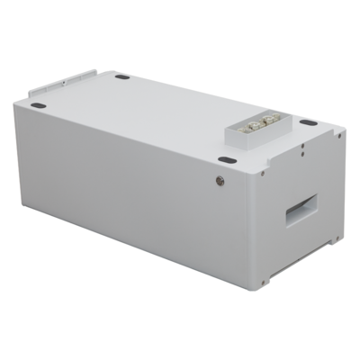 BYD Battery-Box Premium LVS | LFP LV-Batterij | 4 kWh, 51,2 V