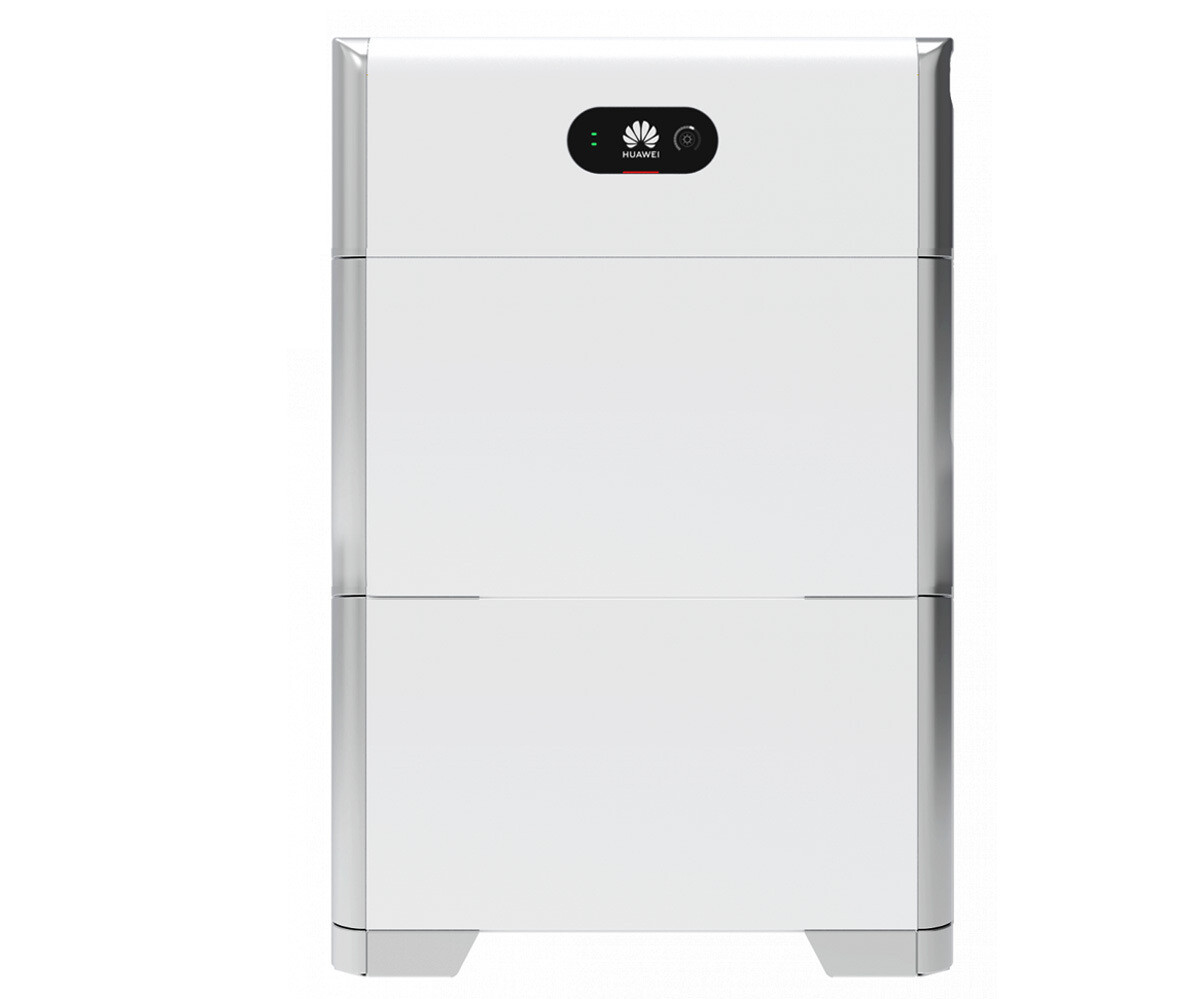 Huawei LUNA2000   Pakket   10 kWh, 360/600 V
