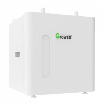 Growatt Box voor H48050 en US2000 Batterijen