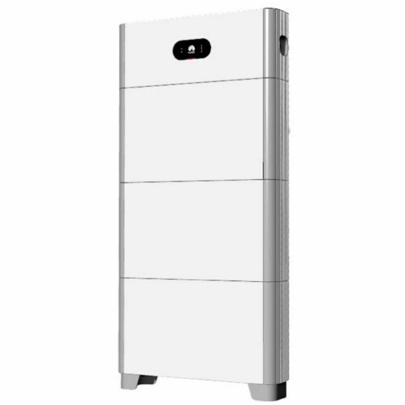 Huawei LUNA2000   Pakket   15 kWh, 360/600 V