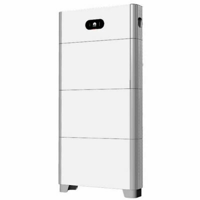Huawei LUNA2000 | Pakket | 15 kWh, 360/600 V