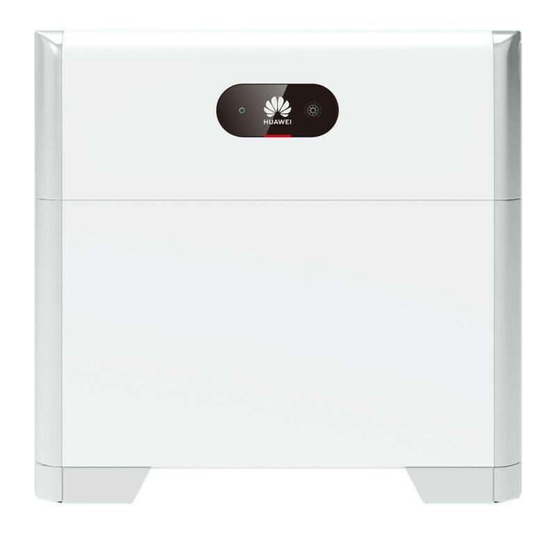 Huawei LUNA2000 | Pakket | 5 kWh, 360/600 V