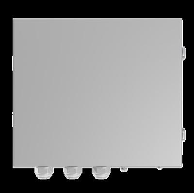 Huawei LUNA2000   Back-up Box   3 Fase