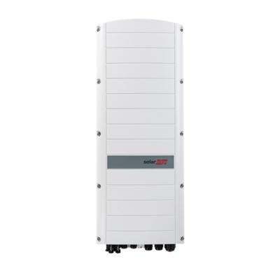 SolarEdge SE8K-RWS   Hybride Omvormer   8,0 kW, 3PH
