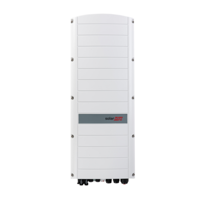 SolarEdge SE5K-RWS   Hybride Omvormer   5,0 kW, 3PH