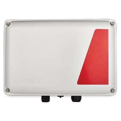 SolarEdge StorEdge Interface voor 1PH Omvormers met LG Chem RESU 7H batterij