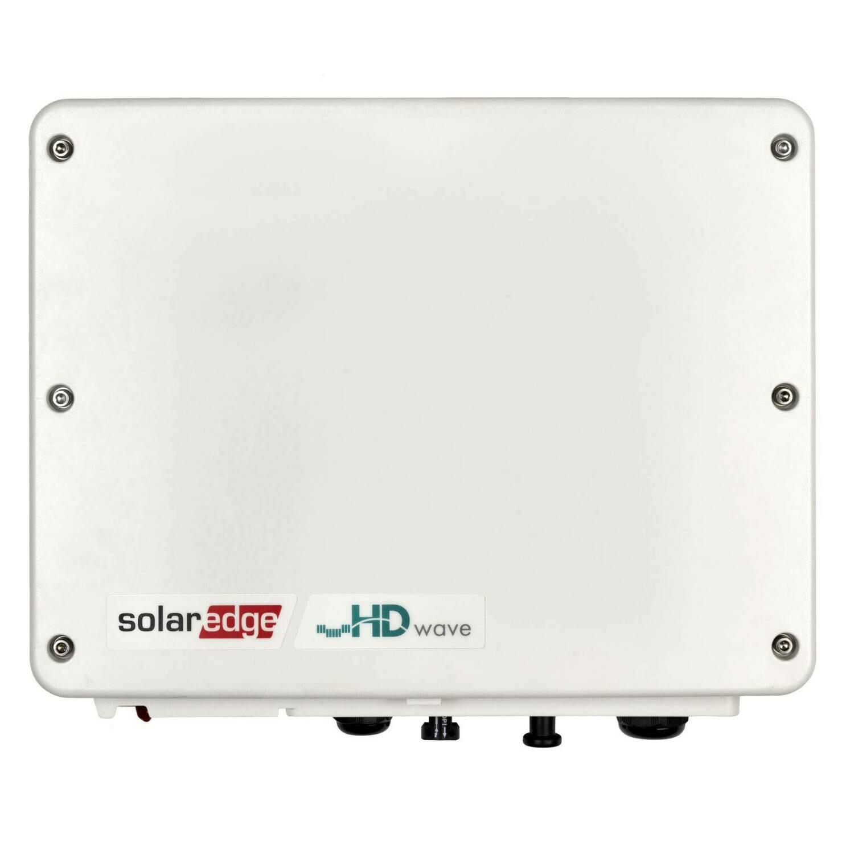 SolarEdge SE5000H | Retrofit Omvormer | 5,0 kW, 1PH