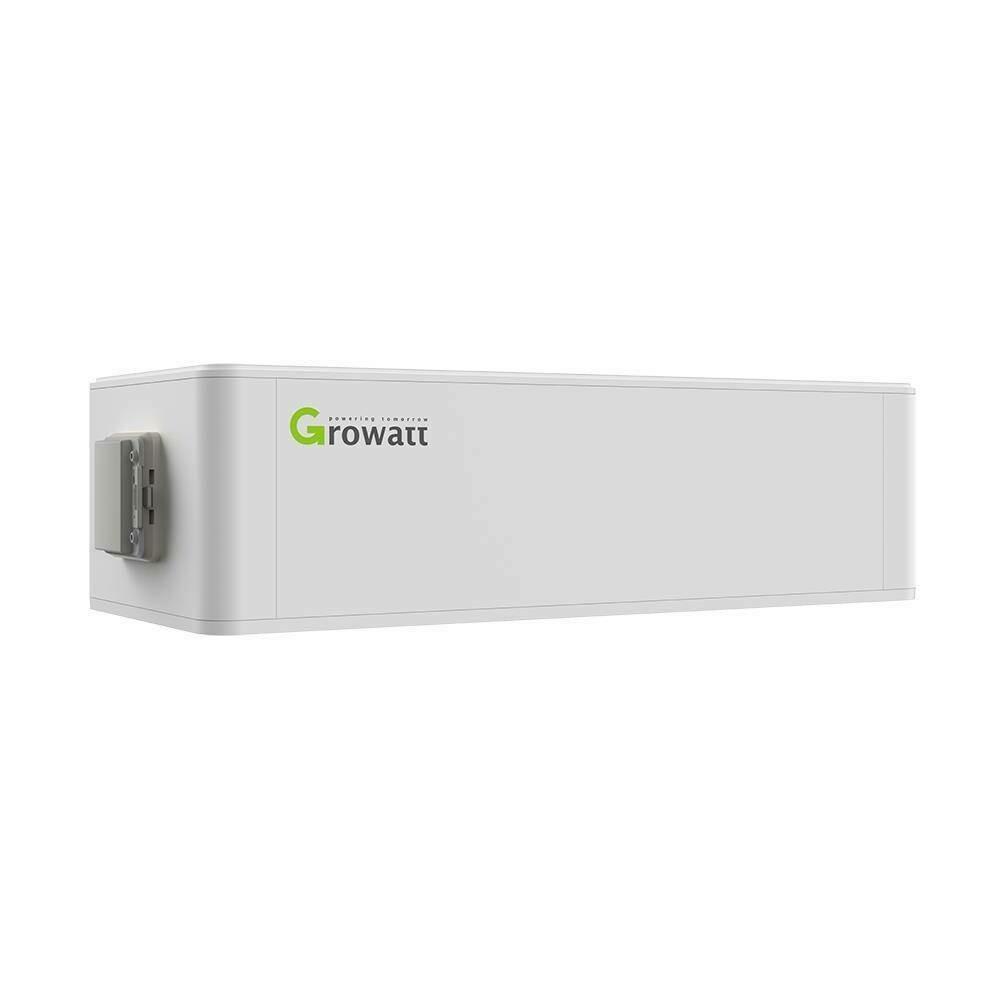 Growatt HVC 60050-A1 | BMU voor ARK HV-Batterijen