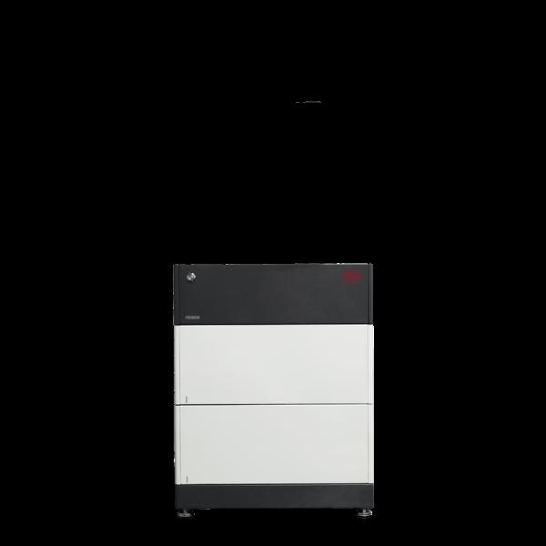 BYD Battery-Box Premium HVS | Pakket | 5,1 kWh, 204 V