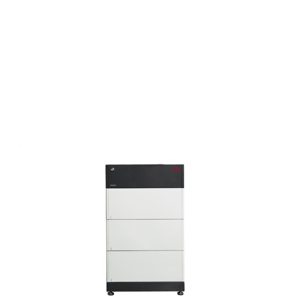 BYD Battery-Box Premium HVM | Pakket | 8,3 kWh, 153 V
