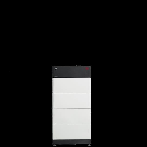 BYD Battery-Box Premium HVM | Pakket | 11,0 kWh, 204 V