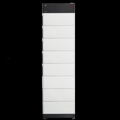 BYD Battery-Box Premium HVM | Pakket | 22,1 kWh, 409 V