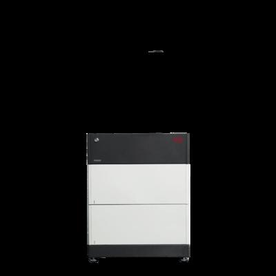 BYD Battery-Box Premium HVS   Pakket   5,1 kWh, 204 V