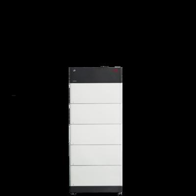 BYD Battery-Box Premium HVM   Pakket   13,8 kWh, 256 V