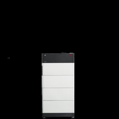 BYD Battery-Box Premium HVM   Pakket   11,0 kWh, 204 V