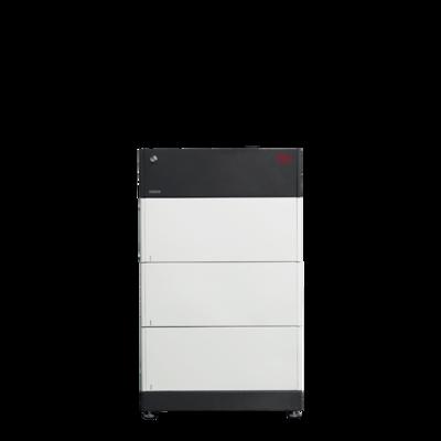 BYD Battery-Box Premium HVS   Pakket   7,7 kWh, 307 V