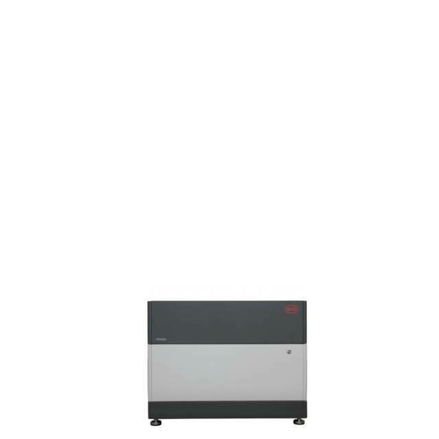 BYD Battery-Box Premium LVS   Pakket   4,0 kWh, 51,2 V