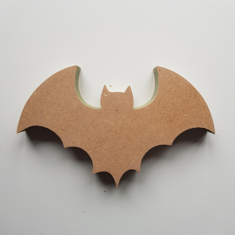 Bat 18mm