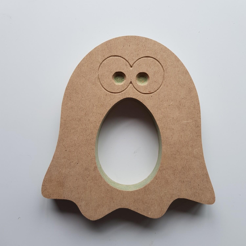 Halloween Kinder Egg Holders 18mm