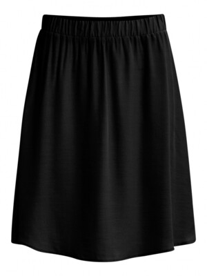 VIPRIMERA SKIRT-NOOS Black